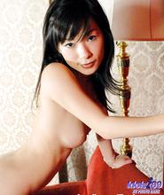 Kaho - Picture 50