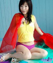 Kaho - Picture 9