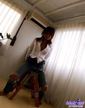 Kana - Picture 13