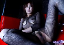 Kana - Picture 55