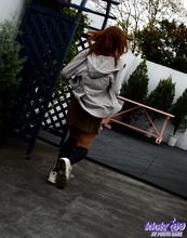 Kana - Picture 7