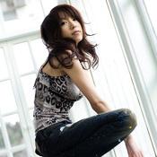 Kanako Tsuchiyai