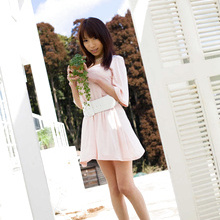 Kanako Tsuchiyai - Picture 1