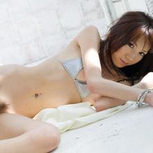 Kanako Tsuchiyai - Picture 22