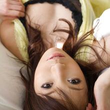 Kanako Tsuchiyai - Picture 34