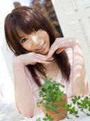 Kanako Tsuchiyai Lovely Asian Model Is An Exciting Doll