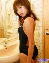 Kanami - Picture 19