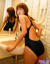 Kanami - Picture 20