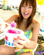 Kanami - Picture 21