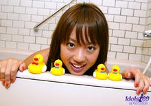 Kanami - Picture 29