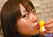 Kanami - Picture 30