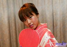 Kanami - Picture 35