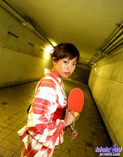 Kanami - Picture 36