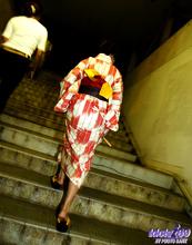 Kanami - Picture 37