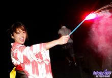 Kanami - Picture 39