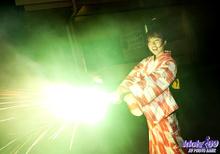 Kanami - Picture 41