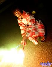 Kanami - Picture 45
