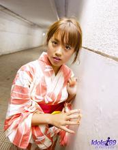 Kanami - Picture 49