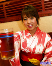 Kanami - Picture 50
