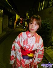 Kanami - Picture 52