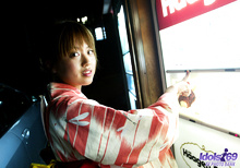 Kanami - Picture 53