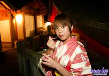 Kanami - Picture 55
