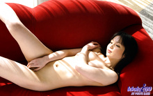 Kanan - Picture 48
