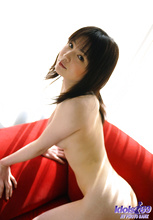 Kanan - Picture 49