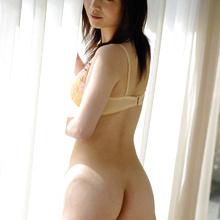 Kanan Kawaii - Picture 39