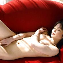 Kanan Kawaii - Picture 48