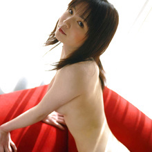 Kanan Kawaii - Picture 49