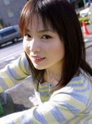 Kanan Kawaii Asian beauty Who knows Her Bodycute asian, asian women