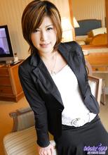 Kaori - Picture 10