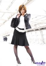 Kaori - Picture 1
