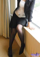 Kaori - Picture 21