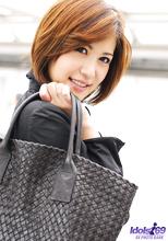 Kaori - Picture 2