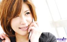 Kaori - Picture 3