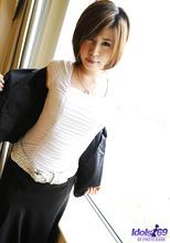 Kaori - Picture 43