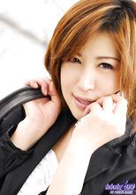 Kaori - Picture 4