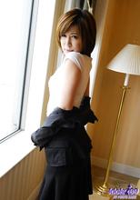 Kaori - Picture 54