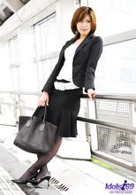 Kaori - Picture 5