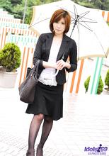 Kaori - Picture 6
