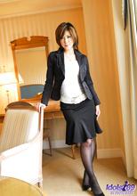 Kaori - Picture 9