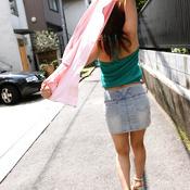 Karen Ichinose
