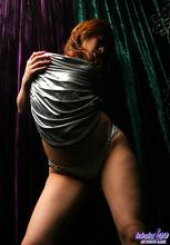 Karen Ichinose - Picture 19
