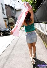 Karen Ichinose - Picture 21
