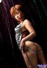 Karen Ichinose - Picture 22