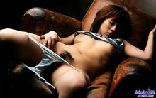 Karen Ichinose - Picture 28