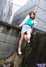 Karen Ichinose - Picture 32