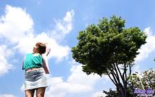 Karen Ichinose - Picture 34